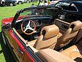 1987 Saab 900 interior.jpg