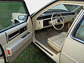 1988 Cadillac Sedan Deville (5).jpg