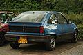 1989 Pontiac LeMans (9525813694).jpg