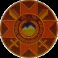 1992-1994 Մարտական գործողությունների մասնակից.png