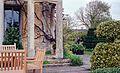 1992 Barnsley House Rosemary Verey Gloucestershire, England 6.jpg