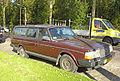 1993 Volvo 240 GLE (8063618093).jpg