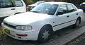 1995-1997 Toyota Camry (SXV10R) CSi sedan 03.jpg