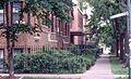 19970706 02 Seminary St. @ Montana St. (5869120761).jpg