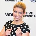 1LIVE Krone 2014 Annica Hansen.jpg