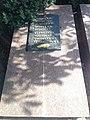 1 індивідуальна могила розвідника Кучерявенка.jpg