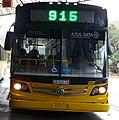 1 915 Rosario Bus.jpg