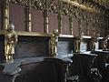 1 Cadeiral Santa Cruz Coimbra IMG 1218.jpg