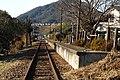 1 Chome Kameyama, Asakita-ku, Hiroshima-shi, Hiroshima-ken 731-0231, Japan - panoramio (4).jpg