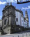 1 Igreja e Torre dos Clérigos Porto IMG 9352 1.jpg