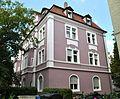 1 Seinsheimstraße 9 1.jpg