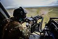 1 Yorkshire Regiment (1 York) Battlegroup conducting live firing during Exercise Prairie Lightning. MOD 45158825.jpg