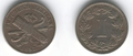 1 centavo Mexico 1883.PNG