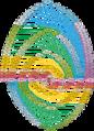 1 spiral oval cellule color 20120628 05.png