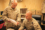 1st Battalion, 2nd Marine Regiment, supply Marines account for $117 million worth of gear 140709-M-JD595-0029.jpg