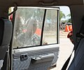 2-138th FSC shares best ECP practices with Djiboutian army 130411-F-VA021-378.jpg