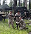 2-2 Weapons Company practices night fire 140718-M-KK554-002.jpg