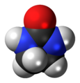 2-Imidazolidinone 3D spacefill.png