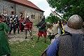 2.7.16 4 Středověký den na Tvrzi Kestřany 149 (28046142445).jpg