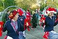 20.12.15 Mobberley Morris Dancing 136 (23873642255).jpg