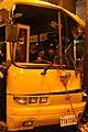 2000년대 초반 서울소방 소방공무원(소방관) 활동 사진 차량사고 구조.jpg