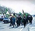 2000-10 GreenBattle (Green Forces) 02.jpg