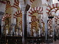 2002-10-26 11-15 Andalusien, Lissabon 169 Córdoba, Mezquita.jpg