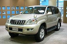 2002 Toyota Land Cruiser-Prado 01.jpg