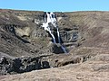 2005-05-28 15 35 49 Iceland-Hofteigur.JPG