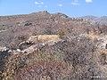 2005-07-05 - Monemvasia 043.jpg