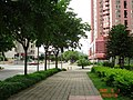 2006年 海田路 Hai Tian Lu - panoramio.jpg
