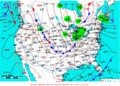 2007-02-03 Surface Weather Map NOAA.png