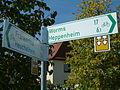 2007-Salier-Radweg-002.jpg
