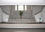 20070103015DR Dresden-Strehlen Luftgaukommando Militärakademie.jpg