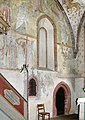 20070803050DR Meißen-Zscheila Trinitatiskirche Fresken.jpg