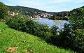 200709201358a Neckarsteinach Neckar.jpg