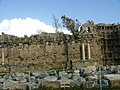 2007 0213TurkeyWednesday0077 (3280833845).jpg