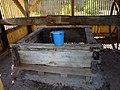 2007 07260792 Cetatea Rupea Cetatea Cohalmului BV-II-a-A-11769.jpg