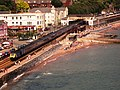2007 at Dawlish station - down HST.jpg