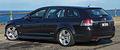 2008-2010 Holden VE Commodore SS V Sportwagon 01.jpg
