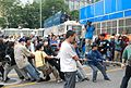 2008 Anti-US Beef Riot in South Korea (27).jpg
