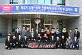 2009년 3월 20일 중앙소방학교 FEMP(소방방재전문과정입학식) 입학식44.jpg