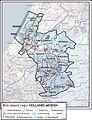 2009-Risicokaart-Regio16-Hollands Midden.jpg
