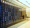 20090310 Wine Racks at Sixteen.jpg
