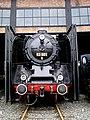 20090321. 1.Dampfloktreffen.-048.jpg