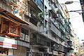 20090925171323 macau hong kong 20090924@macau hong kong 032.jpg