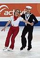2009 Euros Ice-Dance Faiella-Scali01.jpg