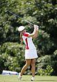2009 LPGA Championship - Vicky Hurst (3).jpg