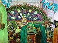 2009 Shri Shyam Bhajan Amritvarsha Hyderabad16.JPG
