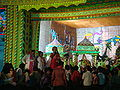 2009 Shri Shyam Bhajan Amritvarsha Hyderabad35.JPG